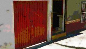 Calzada de la Aurora #19-A, San Miguel de Allende, GTO, Mexico